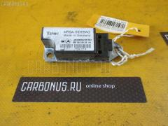 Датчик air bag Mercedes-benz E-class W210.055 104.995 Фото 2