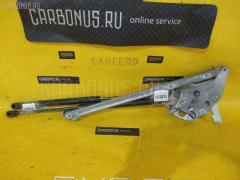 Амортизатор капота MERCEDES-BENZ E-CLASS W210.055 Фото 1