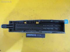 Блок комфорта MERCEDES-BENZ E-CLASS W210.055 Фото 3