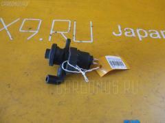 Клапан вентиляции топливного бака Mercedes-benz E-class W210.055 104.995 Фото 1