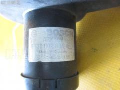 Корпус блока предохранителей MERCEDES-BENZ E-CLASS W210.055 104.995 Фото 2