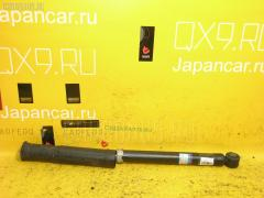 Амортизатор Toyota Ist NCP110 Фото 1