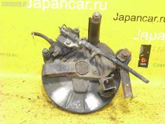 Ступица Mazda Capella wagon GV8W F8 Фото 1