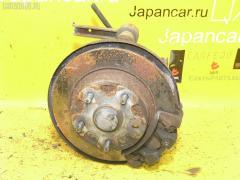 Ступица Mazda Capella wagon GV8W F8 Фото 2