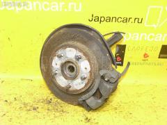 Ступица Daihatsu Terios kid J111G EF Фото 2