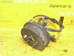 Ступица TOYOTA ST210 3S-FE Фото 2