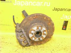 Ступица Subaru Forester SF5 EJ20 Фото 2
