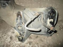 Балка под ДВС Toyota GX81 1G-GE Фото 1