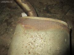 Глушитель SUBARU LEGACY WAGON BH5 EJ206 Фото 1