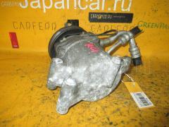 Компрессор кондиционера Subaru R2 RC1 EN07 Фото 3