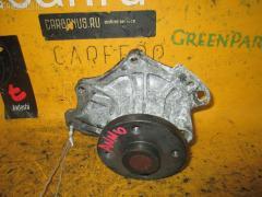 Помпа Toyota Isis ANM10W 1AZ-FSE Фото 1