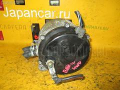 Генератор на Nissan March BNK12 CR14DE 296D0-AX401