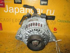 Генератор TOYOTA VISTA SV50 3S-FSE Фото 1