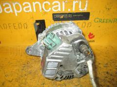 Генератор SUBARU R2 RC1 EN07 Фото 2