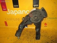 Подушка двигателя TOYOTA ST210 3S-FE Фото 2