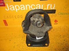 Подушка двигателя Honda Odyssey RA4 F23A Фото 1