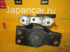 Подушка двигателя NISSAN MARCH BNK12 CR14DE Фото 2