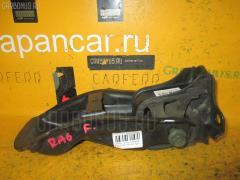 Подушка двигателя Honda Odyssey RA6 F23A Фото 2