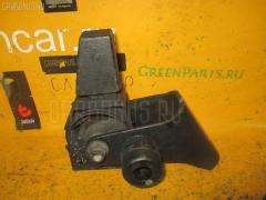 Подушка двигателя TOYOTA NADIA SXN10 3S-FE Фото 3