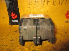 Тормозные колодки SUZUKI CHEVROLET MW ME34S M13A Фото 2