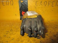 Тормозные колодки NISSAN SUNNY FB15 QG15DE Фото 2
