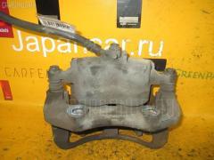 Суппорт Nissan Presage VNU30 YD25DDTI Фото 2