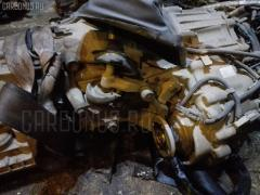 КПП автоматическая NISSAN TERRANO RR50 QD32ETI Фото 4