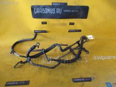 Шланг гидроусилителя NISSAN TERRANO RR50 QD32ETI Фото 1