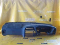 Панель приборов Nissan Terrano RR50 Фото 1