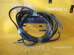Уплотнение двери Nissan Terrano RR50 Фото 1