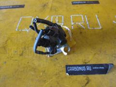 Клапан-вакуумник Nissan Terrano RR50 QD32ETI Фото 1