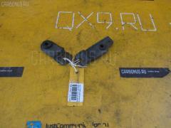 Крепление радиатора NISSAN TERRANO RR50 Фото 1