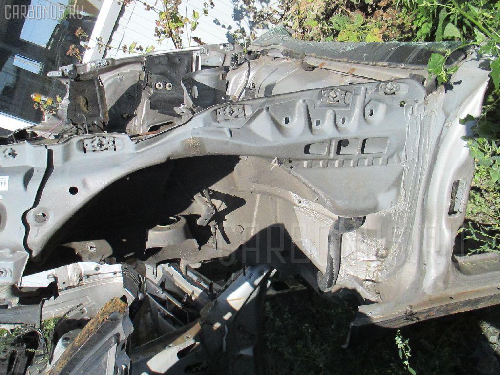 Лонжерон Mercedes-benz C-class W202.125 605.910 Фото 1