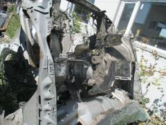 Лонжерон Mercedes-benz C-class W202.125 605.910 Фото 2