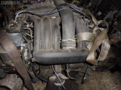 Двигатель MERCEDES-BENZ C-CLASS W202.125 605.910 Фото 7