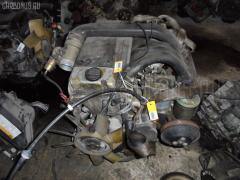 Двигатель MERCEDES-BENZ C-CLASS W202.125 605.910 Фото 8