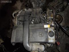 Двигатель MERCEDES-BENZ C-CLASS W202.125 605.910 Фото 9