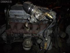 Двигатель MERCEDES-BENZ C-CLASS W202.125 605.910 Фото 10