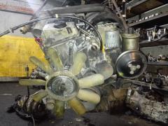 Двигатель MERCEDES-BENZ C-CLASS W202.125 605.910 Фото 2
