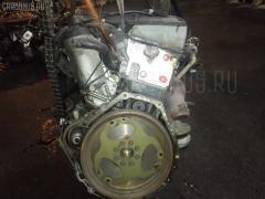 Двигатель MERCEDES-BENZ C-CLASS W202.125 605.910 Фото 4