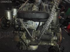Двигатель MERCEDES-BENZ C-CLASS W202.125 605.910 Фото 5