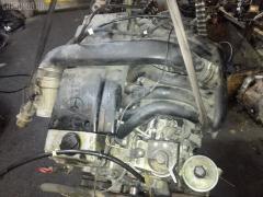 Двигатель MERCEDES-BENZ C-CLASS W202.125 605.910 Фото 6