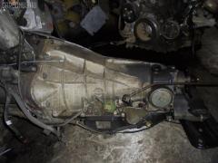 КПП автоматическая Mercedes-benz C-class W202.125 605.910 Фото 7