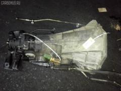 КПП автоматическая Mercedes-benz C-class W202.125 605.910 Фото 1