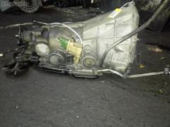 КПП автоматическая Mercedes-benz C-class W202.125 605.910 Фото 2