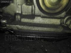 КПП автоматическая MERCEDES-BENZ C-CLASS W202.125 605.910 Фото 3