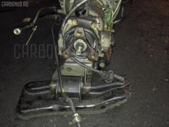 КПП автоматическая Mercedes-benz C-class W202.125 605.910 Фото 4
