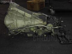 КПП автоматическая Mercedes-benz C-class W202.125 605.910 Фото 5