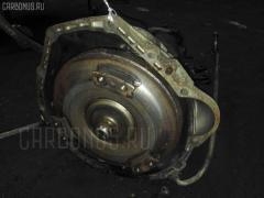 КПП автоматическая Mercedes-benz C-class W202.125 605.910 Фото 6