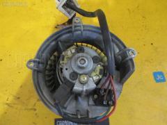 Мотор печки MERCEDES-BENZ C-CLASS W202.125 Фото 1
